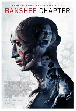 Banshee-Chapter-2013-Movie-Blair-Erickson-5