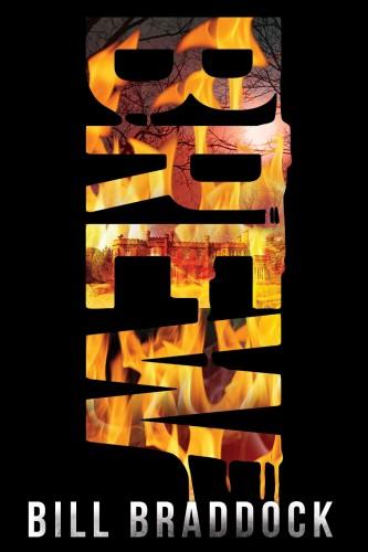 Brew_Book-cover