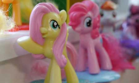 Bronies-2012-The-Extremely-Expected-Adult-Fans-movie-2