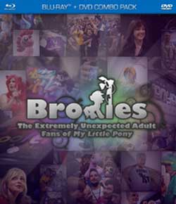 Bronies-2012-The-Extremely-Expected-Adult-Fans-movie-3