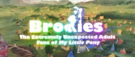 Bronies-2012-The-Extremely-Expected-Adult-Fans-movie-5