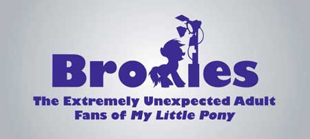 Bronies-2012-The-Extremely-Expected-Adult-Fans-movie-6.