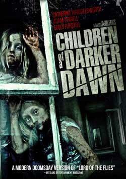 Children-of-a-Darker-Dawn-2012-movie-Jason-Figgis-1