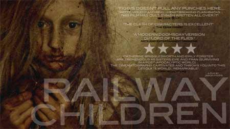 Children-of-a-Darker-Dawn-2012-movie-Jason-Figgis-2