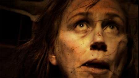 Children-of-a-Darker-Dawn-2012-movie-Jason-Figgis-4