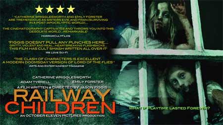 Children-of-a-Darker-Dawn-2012-movie-Jason-Figgis-5