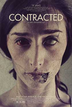 Contracted-2013-Movie-5