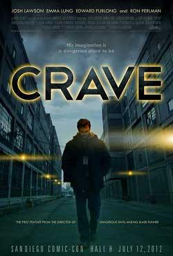 Crave-2012-movie-2