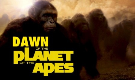 DAWN_OF_THE_PLANET_OF_THE_APES_2014