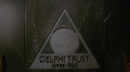 Eps9_Delphi_trust
