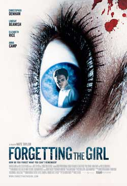 Forgetting-The-Girl-2012-Movie-Nate-Taylor-3