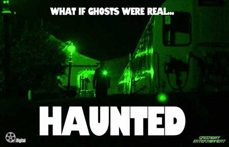 Haunted-2013-Movie-Steven-M.-Smith-1