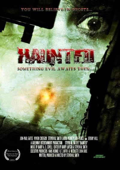 Haunted-2013-Movie-Steven-M.-Smith-3