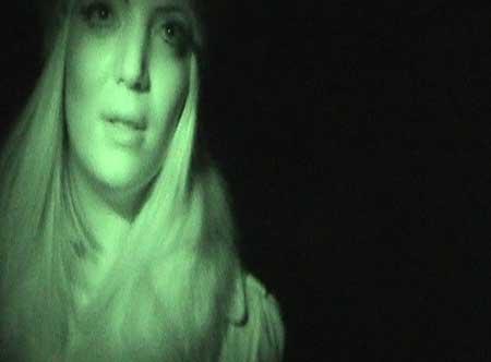 Haunted-2013-Movie-Steven-M.-Smith-4