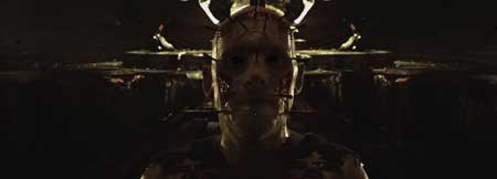 Hellraiser-Origins-Trailer.mp4.0012
