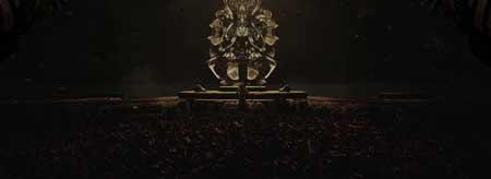 Hellraiser-Origins-Trailer.mp4.0015