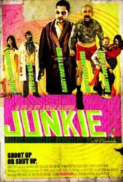 Junkie-2012-Movie-3