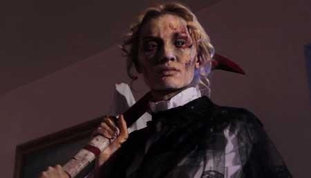 Lizzie-Bordens-Revenge-2014-movie-1