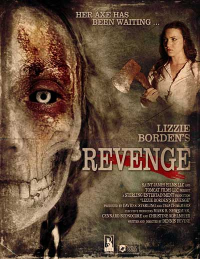 Lizzie-Bordens-Revenge-2014-movie-4