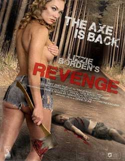 Lizzie-Bordens-Revenge-2014-movie-5