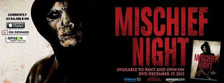 Mischief-Night-2013-movie-Richard-Schenkman-1