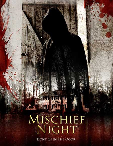 Mischief-Night-2013-movie-Richard-Schenkman-2