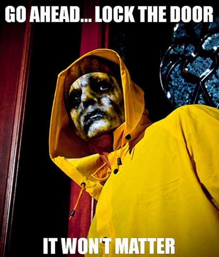 Mischief-Night-2013-movie-Richard-Schenkman-5