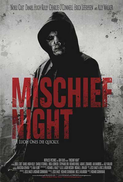 Mischief-Night-2013-movie-Richard-Schenkman-6