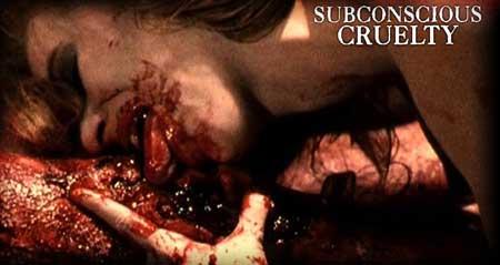 SUBCONSCIOUS-CRUELTY-2000-movie-Karim-Hussain-1