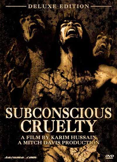 SUBCONSCIOUS-CRUELTY-2000-movie-Karim-Hussain-3