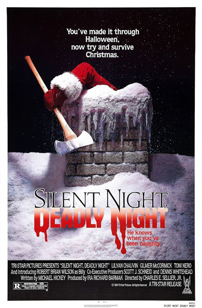 Silent-Night-Deadly-night-poster1