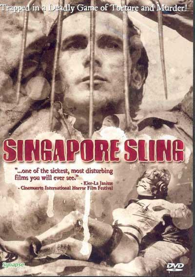 Singapore-Sling-1990-Movie-Nikos-Nikolaidis-6