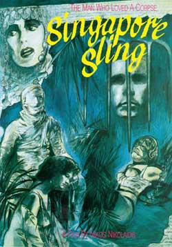 Singapore-Sling-1990-Movie-Nikos-Nikolaidis-7