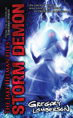 Storm-Demon-lamberson