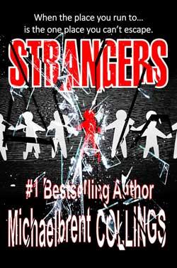 Strangers-novel-review
