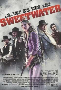 Sweetwater-2013-movie-Logan-Miller-1
