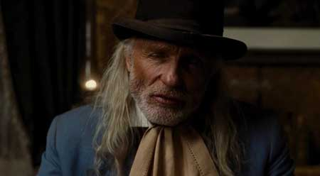 Sweetwater-2013-movie-Logan-Miller-2