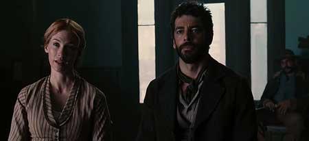 Sweetwater-2013-movie-Logan-Miller-4