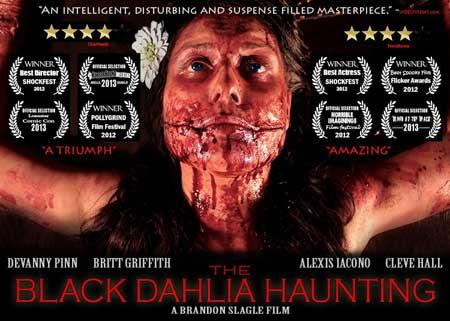 The-Black-Dahlia-Haunting-2012-Movie-Slagle-1