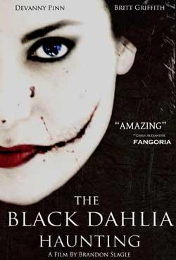 The-Black-Dahlia-Haunting-2012-Movie-Slagle-2