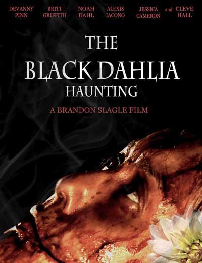 The-Black-Dahlia-Haunting-2012-Movie-Slagle-3