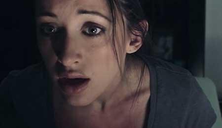 The-Black-Dahlia-Haunting-2012-Movie-Slagle-4