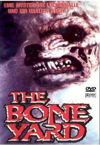 The-Boneyard-1991-Movie-2