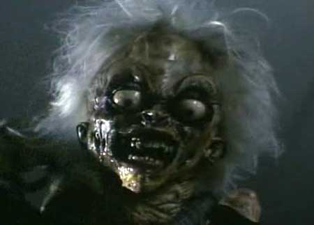 The-Boneyard-1991-Movie-3