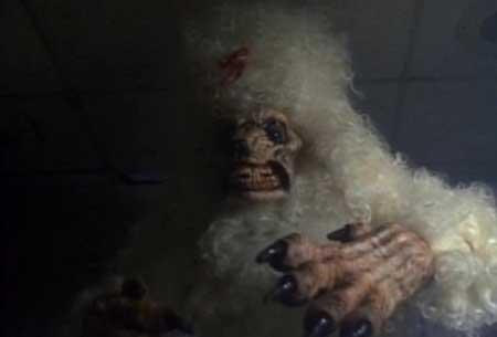 The-Boneyard-1991-Movie-5