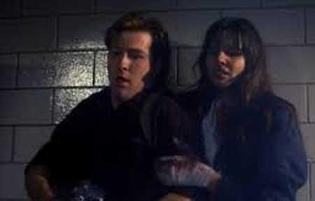 The-Boneyard-1991-Movie-6