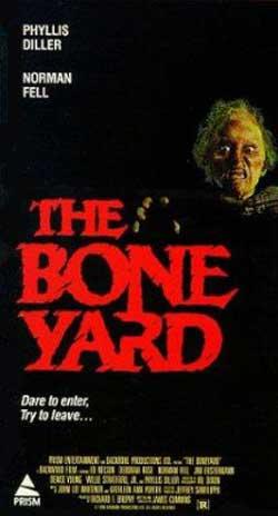 The-Boneyard-1991-Movie-7