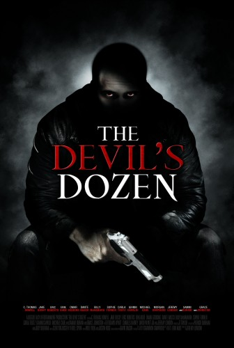 The-Devils-Dozen-2013