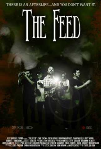 The-Feed-2010-Steve-Gibson-movie-2