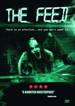 The-Feed-2010-Steve-Gibson-movie-6